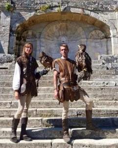 fauconniers-a-vayres-copie