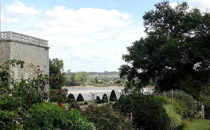 vue-sur-jardins-2012